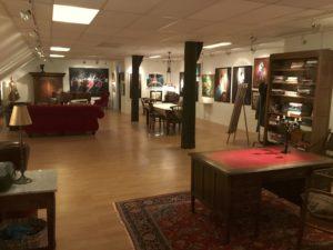 Galerie KoningsBrokstra