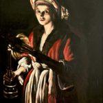 170320_Bas Konings-Ode aan Adam de Coster