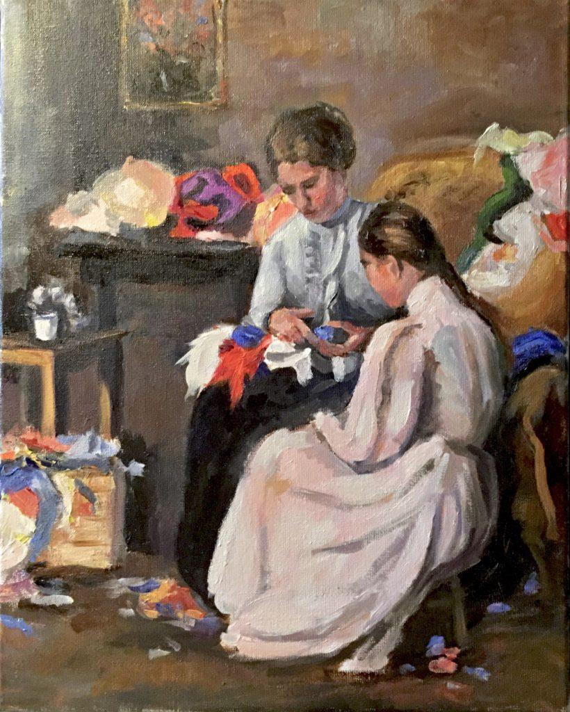190720_Bas Konings-Naaistertjes