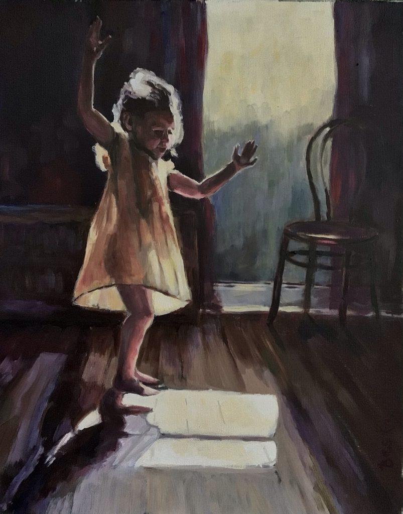 170621_Bas Konings-Meisje speelt met licht